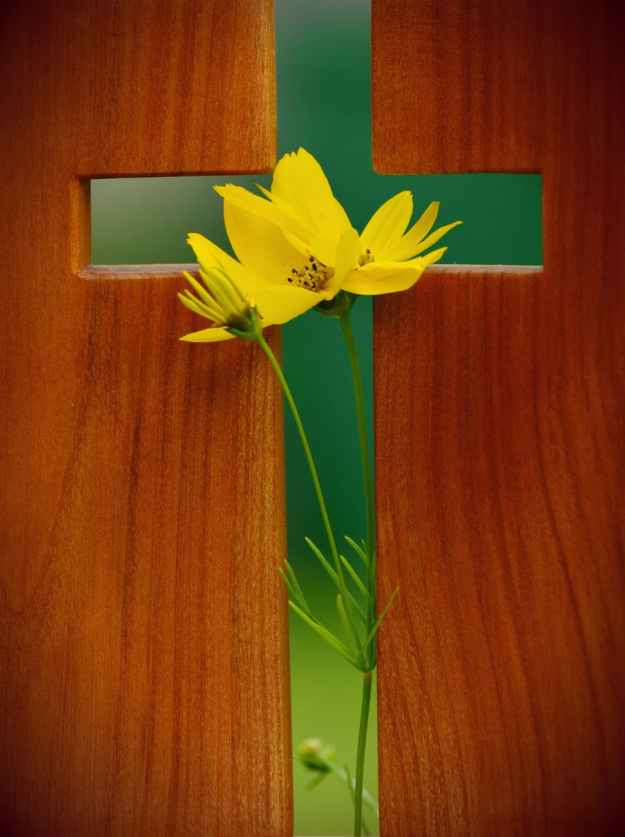 cross-symbol-christian-faith-faith-161078.jpeg